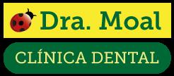 Dentistas Colmenar Viejo